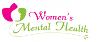 3rd International Women's Mental Health Conference