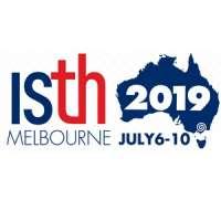 ISTH 2019 Congress