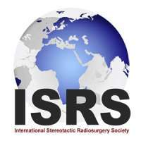 SRS/SRT in Management of Intracranial Tumors, Head & Neck, Lung and Abdomin