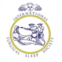 10th International Surgical Sleep Society Meeting