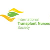 International Transplant Nurses Society (ITNS) 2020 Annual Meeting