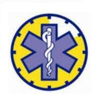 International Trauma Life Support (ITLS) Provider Renewal Course