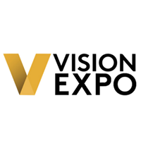 International Vision Expo East 2019