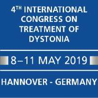 4th International Congress on Treatment of Dystonia