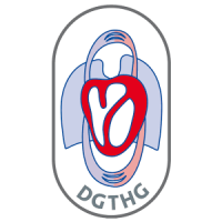 48th Annual Meeting of the DGTHG and 51st Annual Conference of DGPK