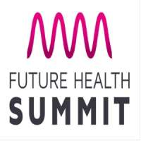 Future Health Summit - Global Gathering for Healthcare