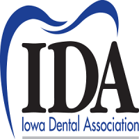 2019 IDA Annual Conference, IDEAS19
