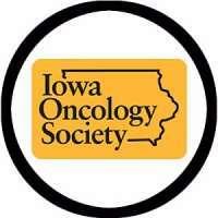 Iowa Practice Management Conference