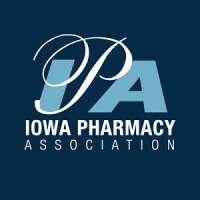Iowa Pharmacy Association (IPA) Annual Meeting 2019