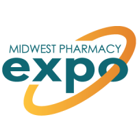 Midwest Pharmacy Expo 2020