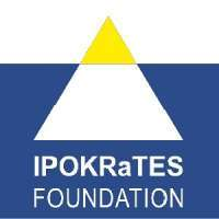 Neonatal Gastroenterology and Nutrition Course by IPOKRaTES Foundation