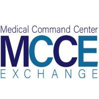 Medical Command Center Exchange (MCCE)