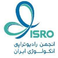 Fourth Annual Oncology Conference by ISRO