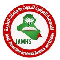 2nd IAMRS International Medical Conference