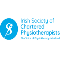 Irish Society of Chartered Physiotherapists (ISCP) 2020 Conference
