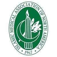 IMANA - Islamic Medical Association of North America Spring Conference 2018