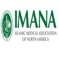 Islamic Medical Association of North America (IMANA) 52nd Annual Convention