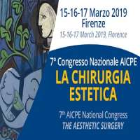 7th Italian Association of Aesthetic Plastic Surgery (AICPE) National Congress