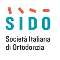 50th Italian Society of Orthodontics International Congress
