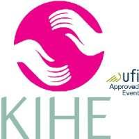 Kazakhstan International Healthcare Exhibition - KIHE 2018