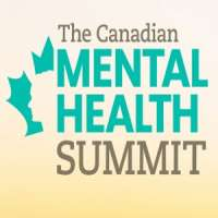 The Canadian Mental Health Summit: Advanced Interventions and Strategies Fo