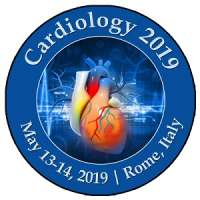 Global Conference on Cardiology 2019 by Jacobs Publishers LLC