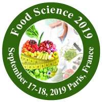 Euro Global Conference On Food Science & Nutrition by Jacobs Publishers LLC