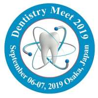 Global Experts Meet on Holistic, Alternative and Traditional of Dentistry a