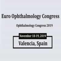Euro Ophthalmology Congress
