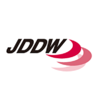 Japan Digestive Disease Week (JDDW) 2022 Annual Conference