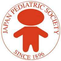121st Annual Meeting of the Japan Pediatric Society