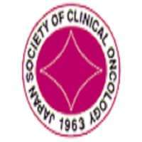 59th Annual Meeting of Japan Society of Clinical Oncology (JSCO)