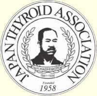 61st Congress of Japan Thyroid Association