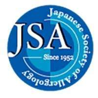 The 68th Annual Meeting of Japanese Society of Allergology (JSA)