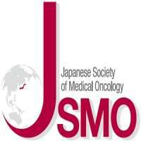 18th Annual Meeting of Japanese Society of Medical Oncology (JSMO)