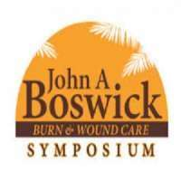Boswick Symposium 2020