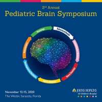 2nd Annual Pediatric Brain Symposium