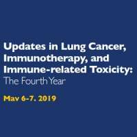 Updates in Lung Cancer, Immunotherapy, and Immune-Related Toxicity: The Fou