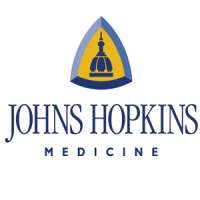 11th Annual Johns Hopkins Dystonia & Spasticity Practicum & Update: Administrative Aspects of Toxin Injections in Managed Care