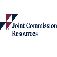 CJCP Essentials Prep Course (May 18, 2020)