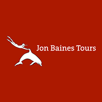 Midwifery In Vietnam by Jon Baines Tours Ltd