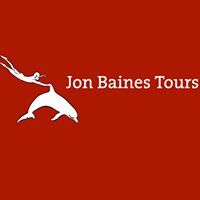 Medicine in China 2019 by Jon Baines Tours Ltd