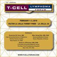 10th Annual T-Cell Lymphoma Forum