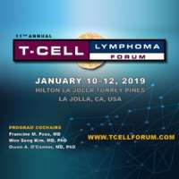 11th Annual T-cell Lymphoma Forum