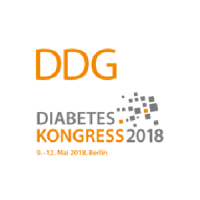 DDG Diabetes Congress 2018