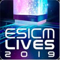 ESICM - 32nd Annual Congress Berlin