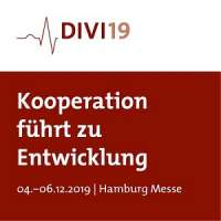 19th DIVI Congress