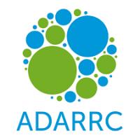 8th ADvanced Academic Rheumatology Review Course (ADARRC 2018)