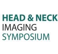 Head & Neck Imaging Symposium by Kaizen Medical Management W.L.L