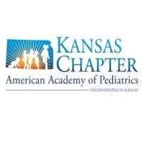 Progress in Pediatrics - Fall 2019